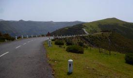 Resize of Fonte do bispo ER105 Route de crete