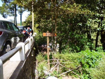 Resize of Levada do Furado (01) Entree Panneaux