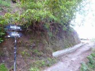 Resize of Levada do Furado (03) Panneaux