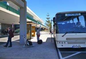 Resize of Machico aeroport arret aerobus