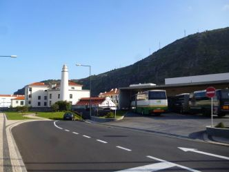Resize of Machico Gare routiere SAM