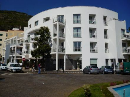 Resize of Machico hotel white water