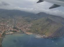 Resize of Machico vue aerienne