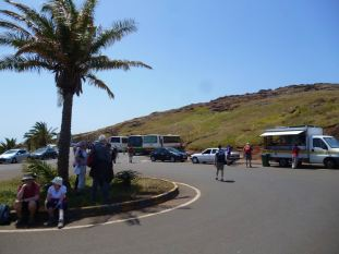 Resize of Ponta do Sao Lorencao (01) Rotunda Parking Bus