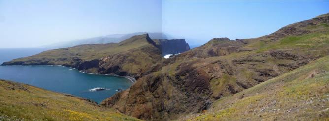 Resize of Ponta do Sao Lorencao (02) Panorama