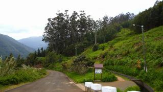 Resize of Porto Moniz Lamaceiros 5 Entree levada