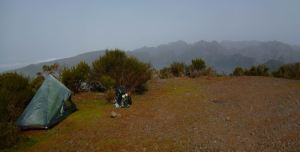 Resize of Poste Forestier Estanquinhos Piste Campement