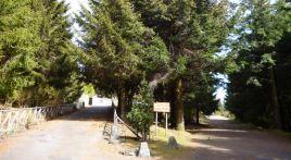 Resize of Poste Forestier Estanquinhos