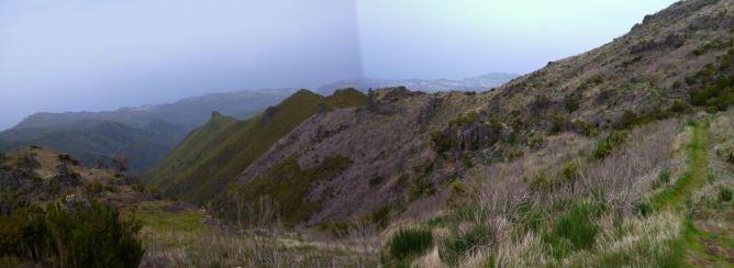 Resize of PR1-1 (04) debut sentier panorama