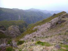 Resize of PR1-1 (08) Vue sur Caldeirao Verde