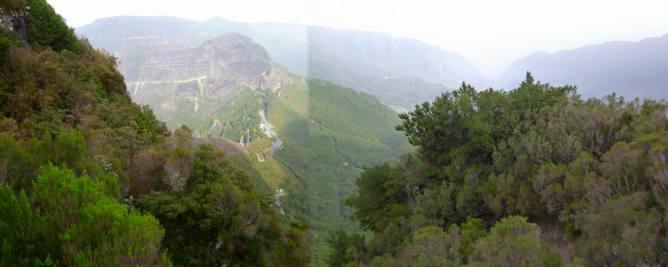 Resize of PR1-3 (01) Encumeada Panorama 2