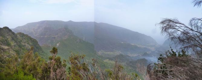 Resize of PR1-3 (01) Encumeada Panorama Caldera Grande