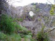Resize of PR1-3 (08) Pico ferreiro Passage de l anneau