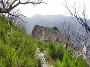Resize of PR1-3 (18) Chemin de crete Cote Sud Crame