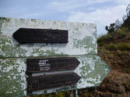Resize of PR1-3 (24) Passe Pico Casado Panneaux 1
