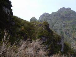 Resize of PR1-3 (30) Remontee Massif Pico Ruivo