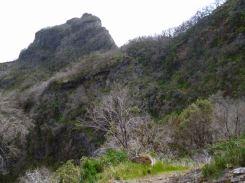Resize of PR1-3 (31) Remontee Massif Pico Ruivo