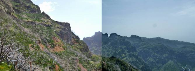 Resize of PR1-3 (35) Pojo Moledo Panorama