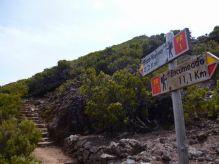 Resize of PR1-3 (41) Arrivee Pico Ruivo Panneaux