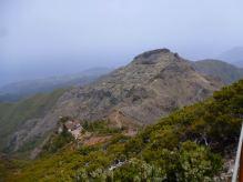 Resize of PR1-3 (51) Pico Ruivo Vue Refuge