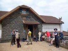 Resize of PR1-3 (53) Pico Ruivo Refuge Bobos TerreDav et Guides