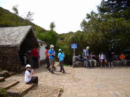 Resize of PR1-3 (53) Pico Ruivo Refuge Fontaine