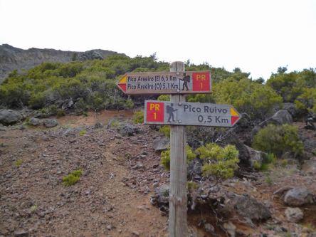 Resize of PR1-3 (54) Pico Ruivo Panneaux 1