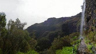 Resize of PR17 levada da serra panorama vue cascade