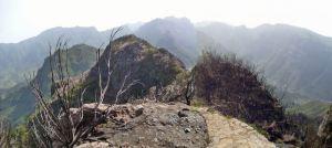Resize of PR17 levada da serra Sortie Encumeada panorama