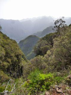 Resize of PR17 panorama Ribeira grande