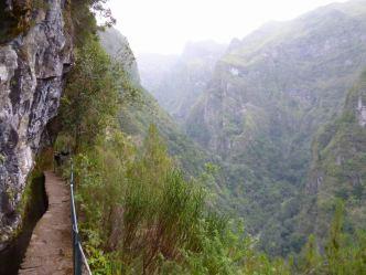 Resize of PR9 (02) Calderao Verde Vue sur la Caldera