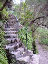 Resize of PR9 (05) Escalier montee Levada Calderao do Inferno