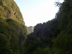 Resize of PR9 (07) Escalier Levada Calderao do Inferno