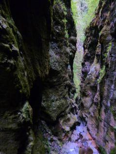 Resize of PR9 (09) Levada Calderao do Inferno gorge du chaudron