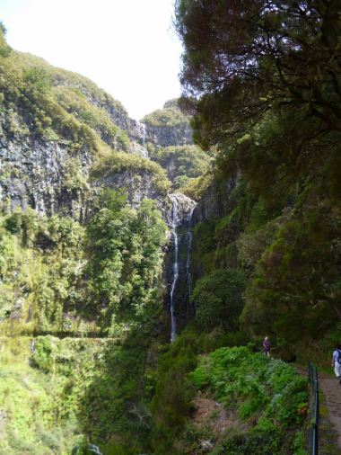 Resize of Rabacal Levada do Risco