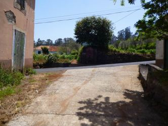 Resize of Route Ribeiro Frio (04) Caminho Municipal Achada do Pao Bastiao-Sortie Fontaine