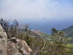 Resize of Vereda Boca do Risco-Canical (09) Castanho Vue sur Canical