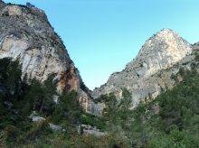 13-Coll de la Gilaberta