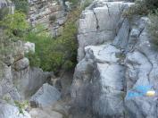 14-Barranco Estret de Boter