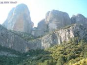15-Roques de Benet 2