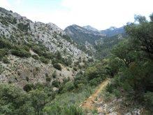 19 Vall del Cuniller