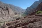 Peru – Cañon de Cotahuasi (us)