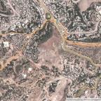 Ethiopia – Lalibela to Abuna Josef (maps)
