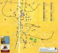 CaboVerde2013-X-99 Mindelo Plan avec nom des rues