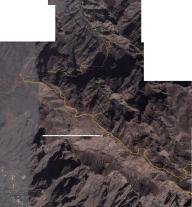 Cap Vert J3 Salto Preto-Figueiras de Cima