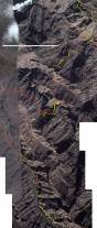 Cap Vert J4 Figueiras de Cima -Ribeira Alta
