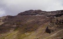 Simien 10 Ras Dashen summit