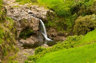 Simien 13 rivière Ansiya (4)cascadette