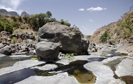 Simien 13 rivière Ansiya (5) vasques