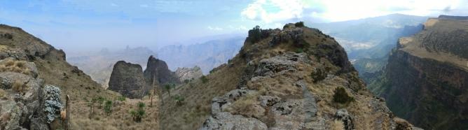 Simien 5 Imet Gogo (1) panorama Inatye